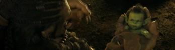 [BLIZZCON 2015] Trailer de Warcraft finalmente divulgado!