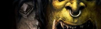 Blizzard está atualizando Warcraft III, Diablo II e Starcraft em versão HD