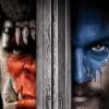 Painel do filme de Warcraft na CCXP!