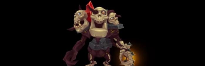 Dez mascotes que você precisa ter ou qual mascote eu upo primeiro?