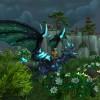 [Montaria] Os Dracos de Pedra: Draco de Pedra Vítreo