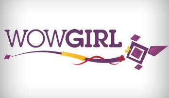 Retrospectiva WoWGirl 2015