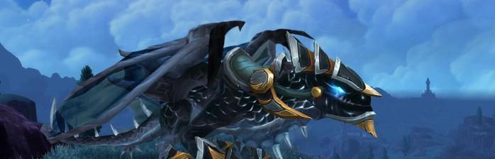 10 Coisas pra fazer no jogo enquanto Legion não chega!