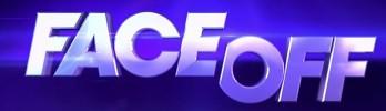 Reality show anuncia episódio temático de World of Warcraft!