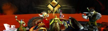 [Legion] Token irá liberar visuais de armas de Modo Desafio