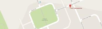 Bairro tem ruas com nomes de lugares de Warcraft!