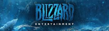 Blizzard Entertainment completa 25 anos!