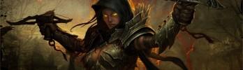 [Diablo] Build Caçador de Demônios – Manto da Sombra/ Pilhador com Leque de Facas (Patch 2.4.3)