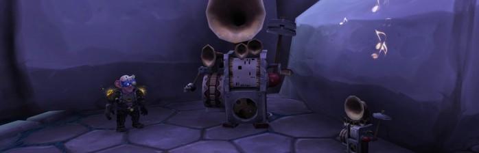 [WoWPop] Músicas bem HUE BR no WoW