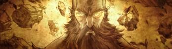 [Diablo] Nível 70 – Monge Palma Explosiva