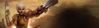 [Diablo] Build Monge – Ventos Cortantes com Vestes do Rei Macaco (Sunwuko) – (Patch 2.4.3)