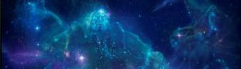 Lore resumida de WoW: Os titãs e sua herança
