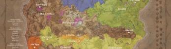 World of Warcraft Crônica Volume 2 em Pré-Venda!