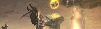 [Diablo] O Cubo de Kanai – Guia