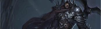 [Diablo] Suplício X / Speed Farm – Caçador de Demônios Tiro Múltiplo com Recurvação de Yang