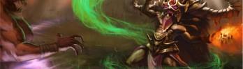 [Diablo] Suplício X / Speed Farm – Feiticeiro Frango Nervoso com Arachyr