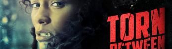 Legendary divulga Tumblr com novos pôsteres e gifs de Warcraft!