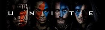 [FILME] Novos vídeos e mini-trailers sobre Warcraft foram divulgados!