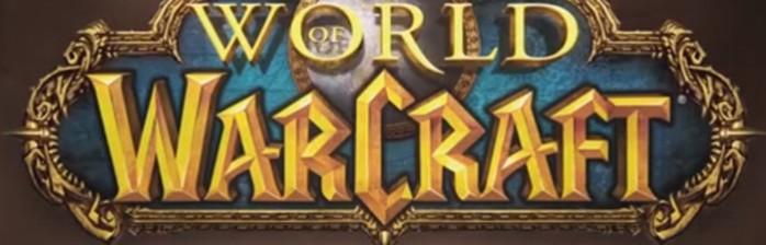 PÁRA TUDO: Editora LeYa divulga tradução de World of Warcraft: Chronicle!