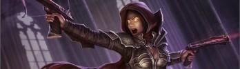 [Diablo] Build Caçador de Demônios – Encarnação do Saqueador com Sentinela/ Flecha de Fragmentação (Patch 2.4.3)