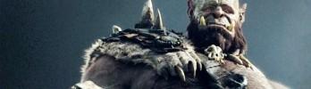 Críticas ruins: E agora? O que esperar do filme Warcraft?