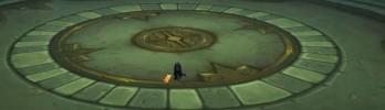 [Legion] Campo de Testes não será mais um requerimento!