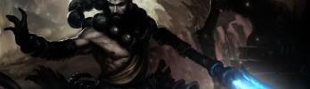 [Diablo] Build Monge – Palma Explosiva/ Aliado Místico com Mantra de Inna (Monge Naruto) (Patch 2.4.3)