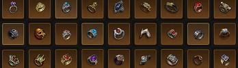[Diablo] Guia: Anéis e Amuletos Lendários