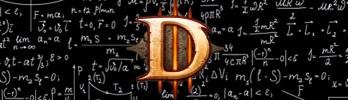 [DIABLO] Guia: Aprendendo a calcular o dano base do personagem