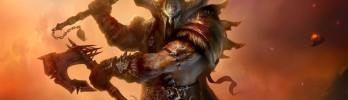 [Diablo] Build Bárbaro – Tornado com Juramento de Bul-Kathos e Ira dos Ermos (Patch 2.4.2)