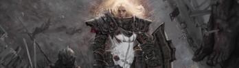 [Diablo] Build Cruzado – Condenar com Armadura de Akkhan (Patch 2.4.3)