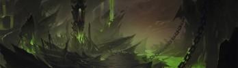 Demon Bounties: Evento de chaves do Beta?