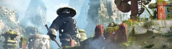 Pandaria: uma expansão que ainda tem muito a oferecer!