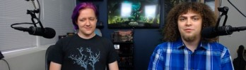 Legion Q&A: Artefatos e Salão de Classe, com Craig Amai