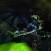 Caçador de Demônios Devastação