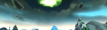 Atualização nas invasões – Mais XP e equipamentos!