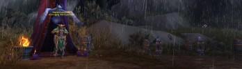 [Reputação] As Guardiãs