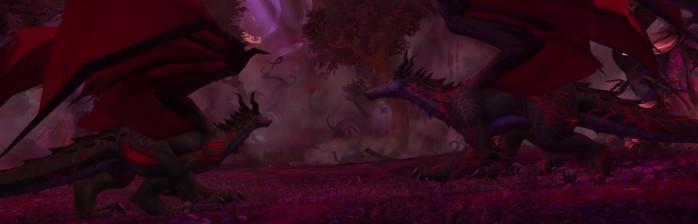 [Pesadelo Esmeralda] Guia dos Dragões do Pesadelo disponível