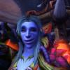 Warlords of Draenor: resumão em comentários