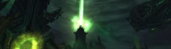 Tudo sobre os eventos ingame pré-Legion!