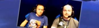 Entrevista: Watcher x Slootbag