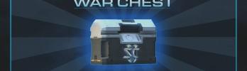 [BlizzCon] Novidades para StarCraft II