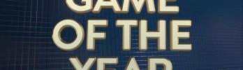 Overwatch, Legion e Blizzard Entertainment concorrerão na The Game Awards 2016!