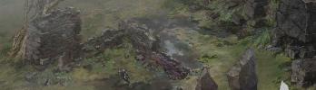 [BlizzCon 2016] Diablo – Q&A com os Desenvolvedores
