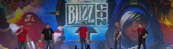 [Diablo] Novidades do Q&A com os Devs na BlizzCon 2016