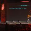 [Diablo] Aniversário de 20 anos de Diablo na BlizzCon 2016!