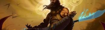 [Diablo] Build Monge – Estratagema de Uliana com Ofensiva das Sete Estrelas (Patch 2.4.2)