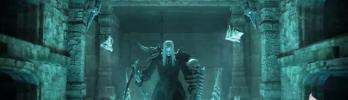 [Diablo] O que esperar do Necromante