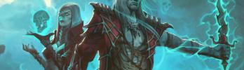 [Diablo] Esperanças: O futuro de Diablo na BlizzCon