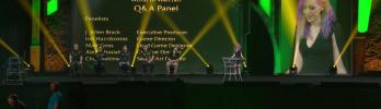 [BlizzCon 2016] Perguntas e Respostas sobre WoW!